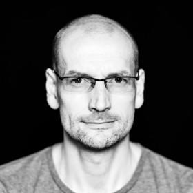 Bernd Herrmann