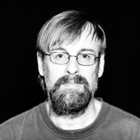 Christoph Portong