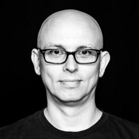 Holger Klein
