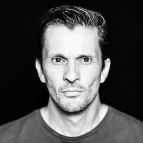 Jörg Grzenia