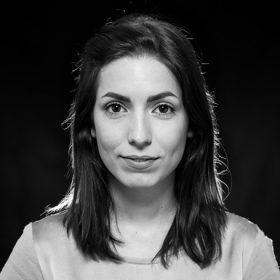 Julia Engel