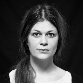 Lisa Milena Schott