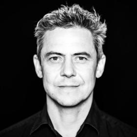 Nico Berger