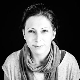 Nina Rosenbaum