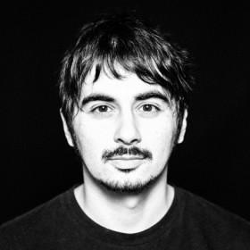 Sascha Stelten