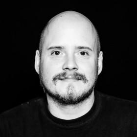 Sebastian Wendeler