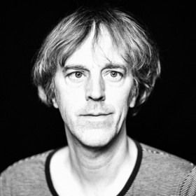 Wolfgang Kieweg