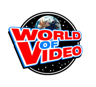 World of Video