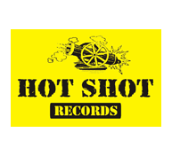 Hot Shot Records