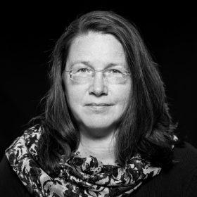 Brigitte Alfter-Hemmersbach