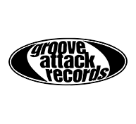 Groove Attack Records