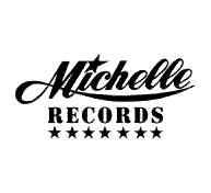 Michelle Records