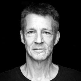 Jürgen Greve