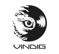 Vinyl Digital